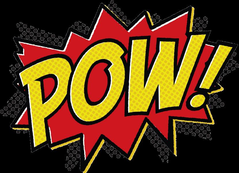 Super clipart vector free download Super Clipart Group (53+) vector free download