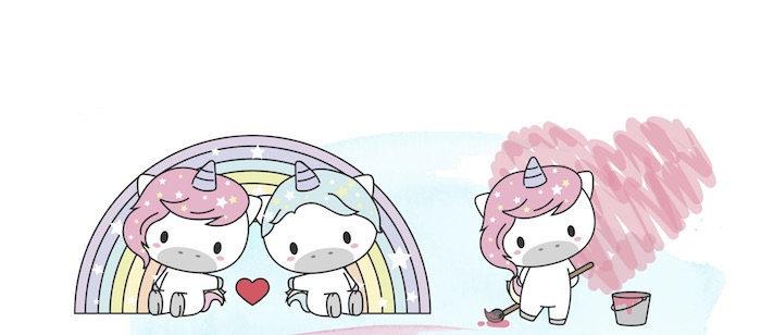 Super cute clipart image transparent download Super Cute Kawaii Clipart – Digital Download image transparent download