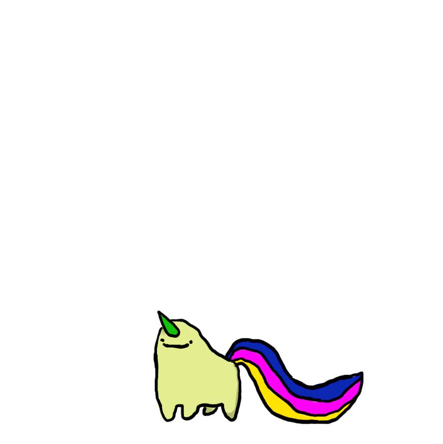 Super cute clipart svg stock Super Cute Unicorn:. by | Clipart Panda - Free Clipart Images svg stock