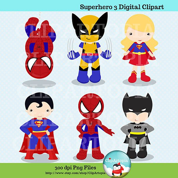 Super cute super hero baby clipart jpg transparent download 17 Best images about Connor's 1st birthday on Pinterest | City ... jpg transparent download