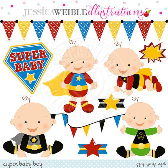 Super cute super hero baby clipart jpg transparent Baby boy super hero clipart - ClipartFest jpg transparent