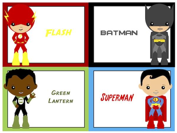 Super cute super hero baby clipart graphic library Free superhero baby clipart super cute - ClipartFest graphic library
