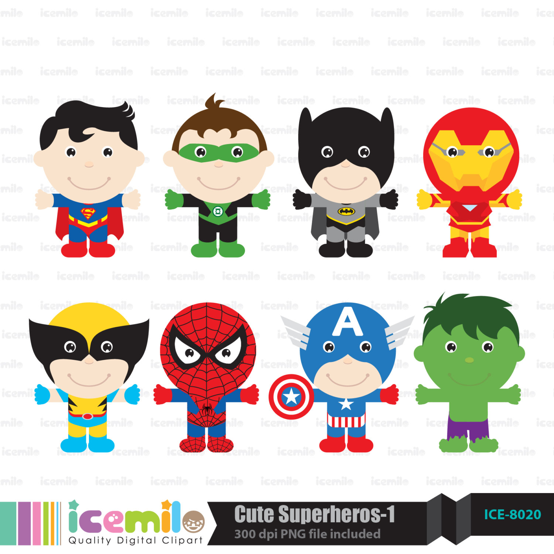 Super cute super hero baby clipart clipart free library imagem avengers baby - Pesquisa Google | Stickers Marvel X DC ... clipart free library