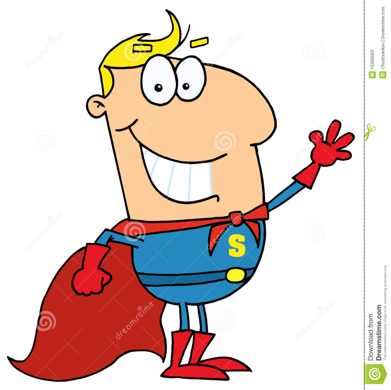 Super dad clipart vector royalty free Super Dad Clipart - Clipart Kid vector royalty free
