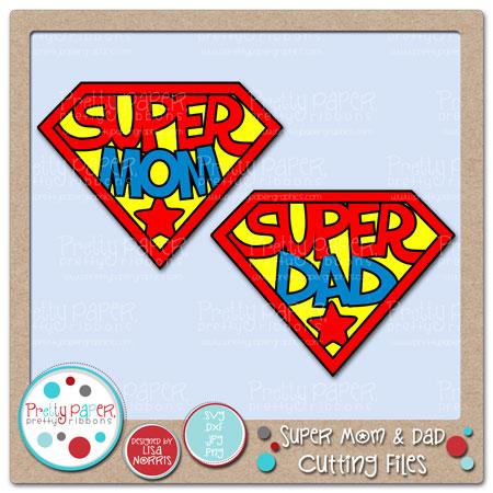 Super dad clipart png Super Dad Clipart - Clipart Kid png