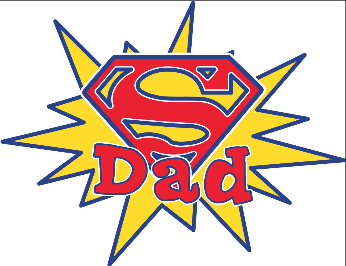 Super dad clipart jpg library Superdad Clipart   Free Download Clip Art   Free Clip Art   on ... jpg library