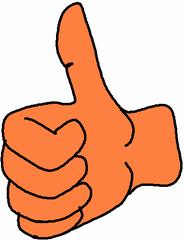 Super daumen clipart clip art royalty free library 4teachers: Lehrproben, Unterrichtsentwürfe und Unterrichtsmaterial ... clip art royalty free library