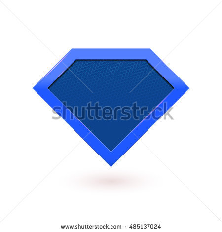 Super diamong outline clipart graphic library download Diamond Shape Stock Images, Royalty-Free Images & Vectors ... graphic library download
