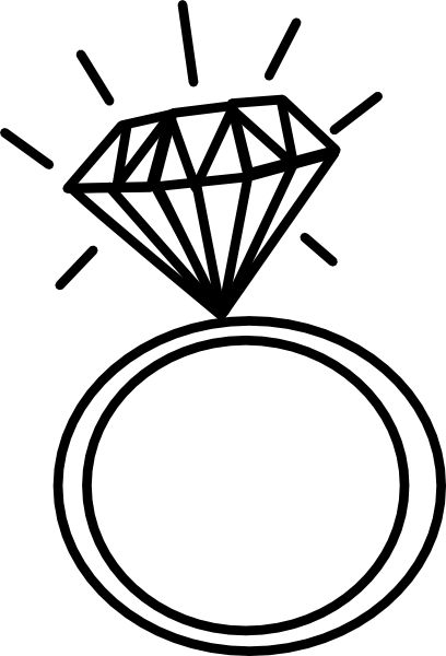 Super diamong outline clipart banner free download 17 Best ideas about Diamond Graphic on Pinterest   Diamond art ... banner free download