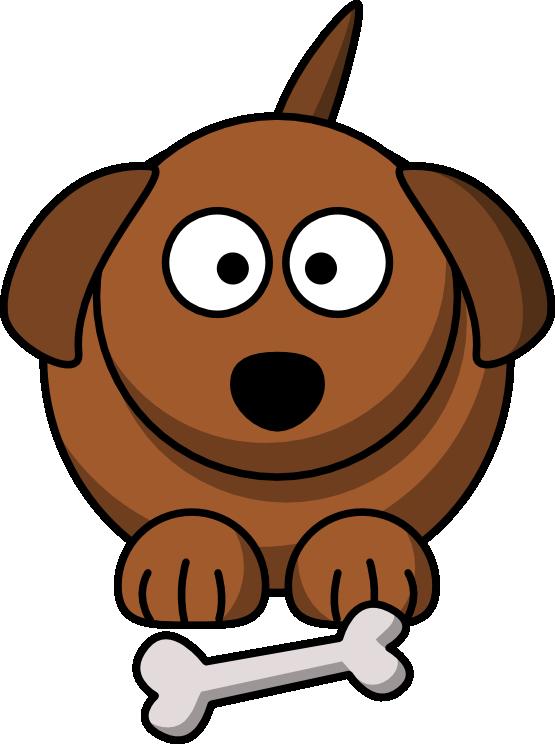 Super dog clipart clip freeuse clipartist.net » Clip Art » dog animal lemmling super duper SVG clip freeuse