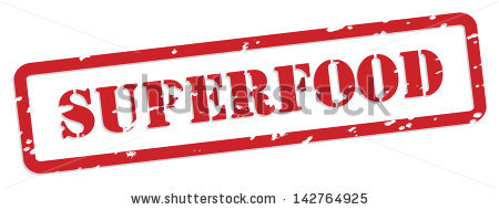 Super food clipart banner freeuse Super-food Stock Vectors, Images & Vector Art   Shutterstock banner freeuse