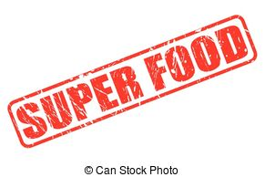 Super food clipart png black and white download Super food Vector Clipart Illustrations. 553 Super food clip art ... png black and white download