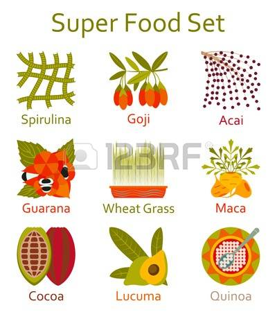 Super food clipart banner freeuse download 1,718 Super Food Stock Vector Illustration And Royalty Free Super ... banner freeuse download