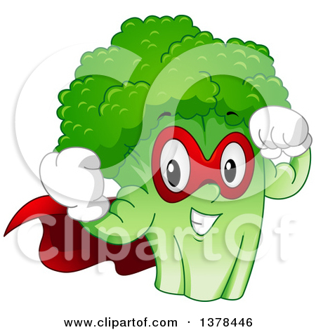 Super food clipart black and white stock Clipart of a Sketched Blond White Female Modeling Vegetables ... black and white stock