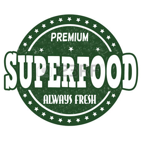 Super food clipart clipart free stock 1,718 Super Food Stock Vector Illustration And Royalty Free Super ... clipart free stock