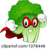 Super food clipart vector transparent Super food clipart - ClipartFest vector transparent