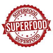 Super food clipart clip art free Superfood Clip Art - Royalty Free - GoGraph clip art free