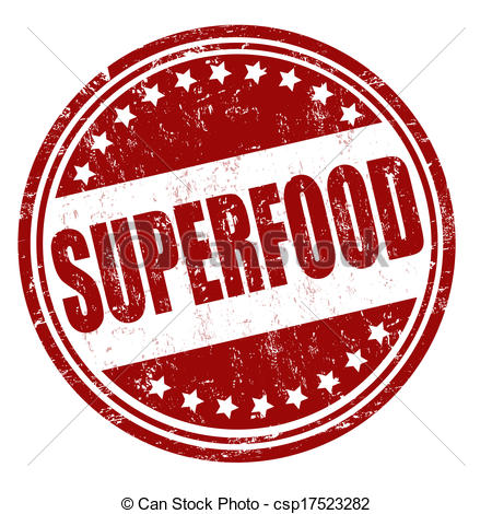 Super food clipart jpg black and white download Superfood Clipart and Stock Illustrations. 375 Superfood vector ... jpg black and white download