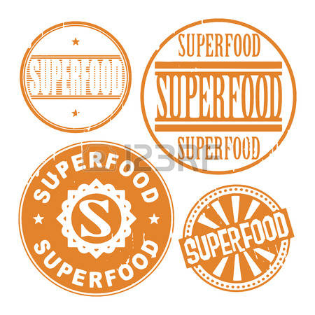 Super food clipart vector freeuse download 1,718 Super Food Stock Vector Illustration And Royalty Free Super ... vector freeuse download