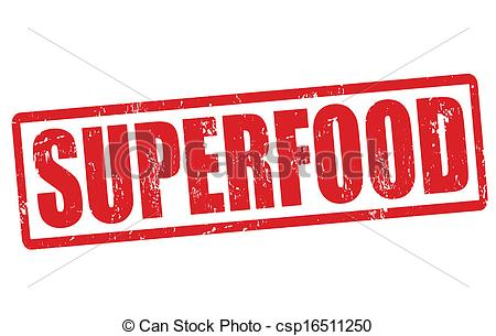 Super food clipart clip black and white Superfood Clipart and Stock Illustrations. 375 Superfood vector ... clip black and white