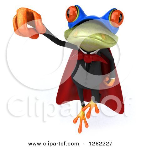 Super frog clipart graphic black and white stock Royalty-Free (RF) Super Frog Clipart, Illustrations, Vector ... graphic black and white stock