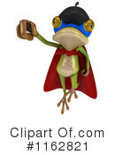 Super frog clipart png library library Super Frog Clipart #1 - 47 Royalty-Free (RF) Illustrations png library library