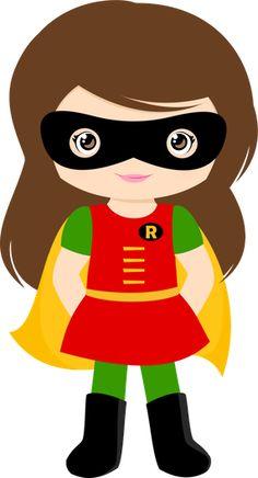 Super girl clipart picture stock Super Girl Clipart - Clipart Kid picture stock
