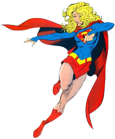 Super girl clipart library Supergirl Clipart | Free Download Clip Art | Free Clip Art | on ... library