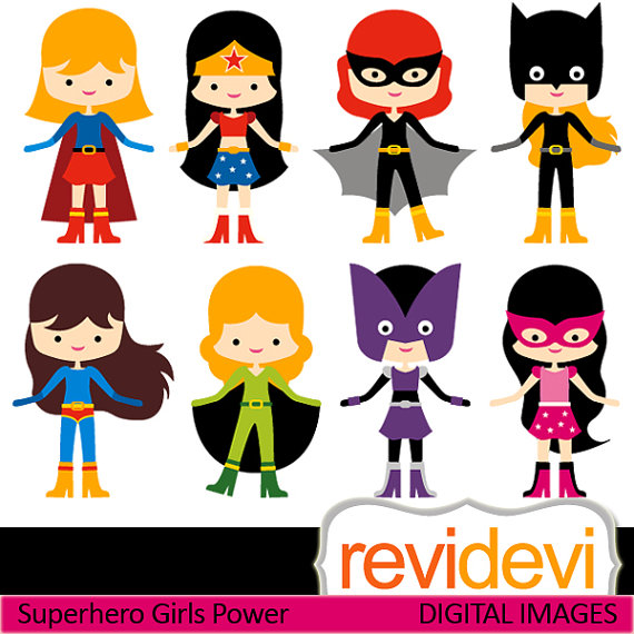 Super hero day clipart banner black and white stock 17+ images about Art-Super Heros on Pinterest   Superhero birthday ... banner black and white stock