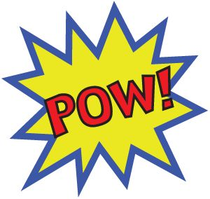 Super hero day clipart graphic freeuse images of superheroes   WOW! Superhero Day at Penn Museum   WONDER ... graphic freeuse