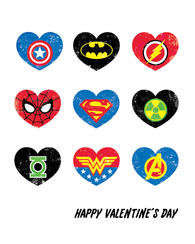 Super hero day clipart image black and white download Superhero Printables   Free Download Clip Art   Free Clip Art   on ... image black and white download
