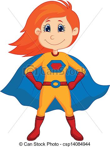 Super hero kids clipart jpg freeuse stock Free Superhero Clipart For Teachers | Clipart Panda - Free Clipart ... jpg freeuse stock