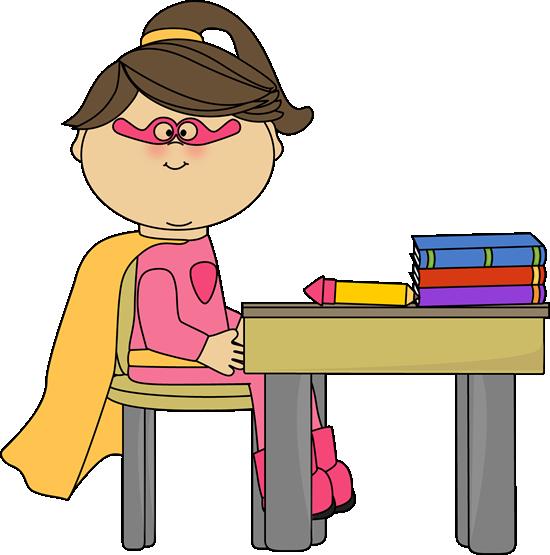 Super hero last day of school clipart vector library stock 104+ Super Hero Clip Art | ClipartLook vector library stock