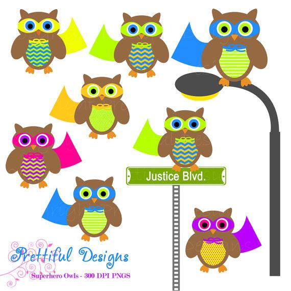 Super hero owl clipart jpg freeuse download Super hero owl clipart - ClipartFest jpg freeuse download