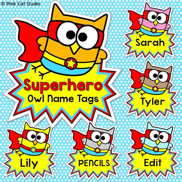 Super hero owl clipart free 78+ images about Owl Theme Classroom on Pinterest | Color posters ... free