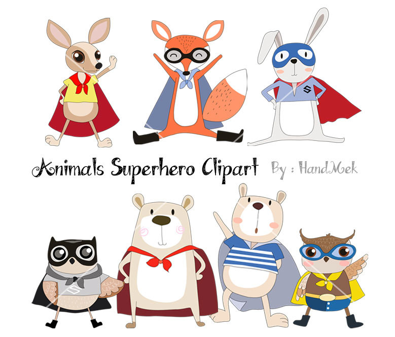 Super hero owl clipart banner royalty free stock Superhero owl | Etsy banner royalty free stock