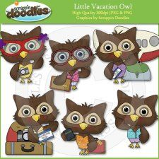 Super hero owl clipart jpg freeuse stock This site has Owl Clipart with the owls dressed up as super heros ... jpg freeuse stock
