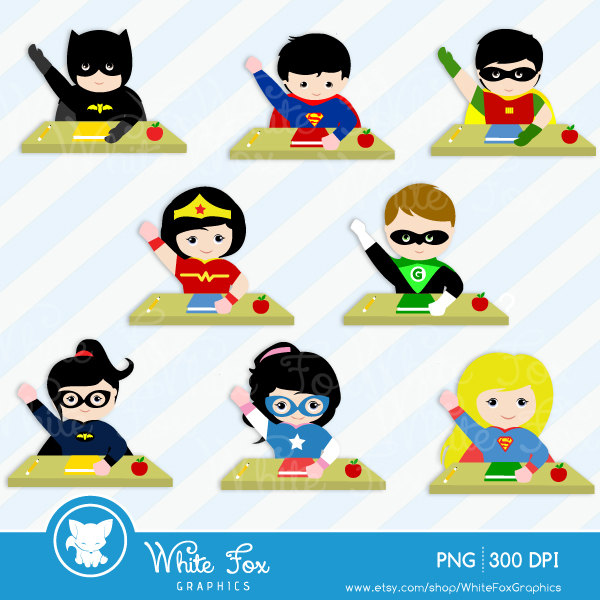 Super hero owl clipart clip royalty free download Super hero teacher clipart - ClipartFest clip royalty free download
