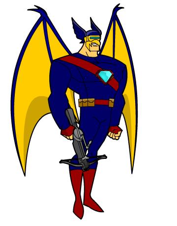 Super hero owl clipart banner royalty free Barn Owl | Superhero Fanon Wiki | Fandom powered by Wikia banner royalty free