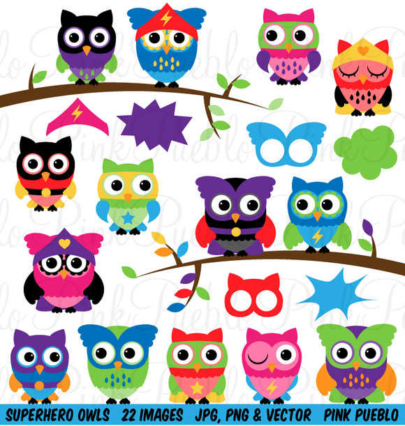 Super hero owl clipart picture royalty free stock Super hero owl clipart - ClipartFest picture royalty free stock