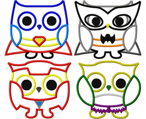Super hero owl clipart clip library download 17 Best images about Birthday Party on Pinterest | Owl parties ... clip library download
