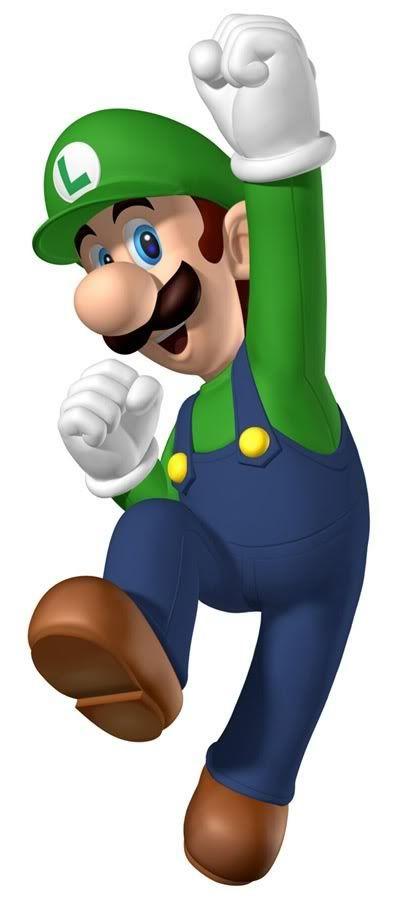 Super high resolution clipart picture free Nintendo Super Mario Party Clipart Printables | Super mario bros ... picture free