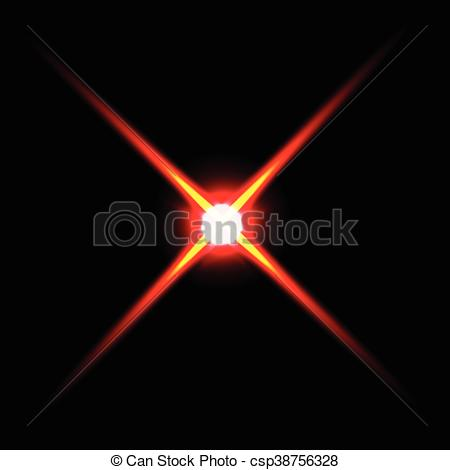 Super high resolution clipart png freeuse stock Vector Illustration of Abstract optical lens flare glare lights ... png freeuse stock