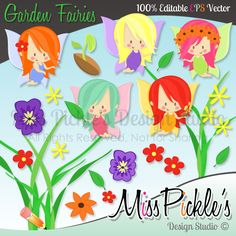 Super high resolution clipart image transparent library Asian garden, Clip art and Resolutions on Pinterest image transparent library