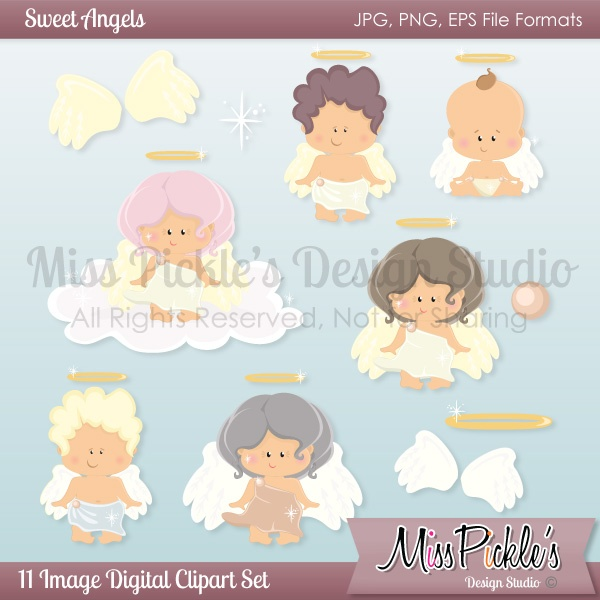 Super high resolution clipart banner library 17 Best images about Illustrations & Clipart on Pinterest | Design ... banner library