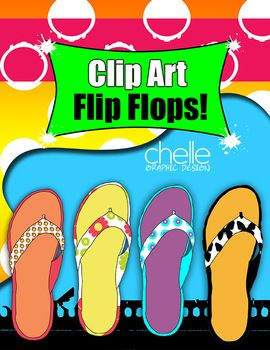 Super high resolution clipart banner library download Super high res clipart - ClipartFox banner library download