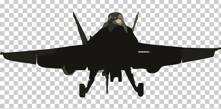 Super hornet flying clipart png royalty free stock Airplane McDonnell Douglas F/A-18 Hornet Boeing F/A-18E/F ... png royalty free stock