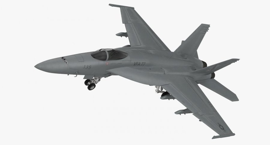 Super hornet flying clipart banner freeuse library Airplane png clipart free download banner freeuse library