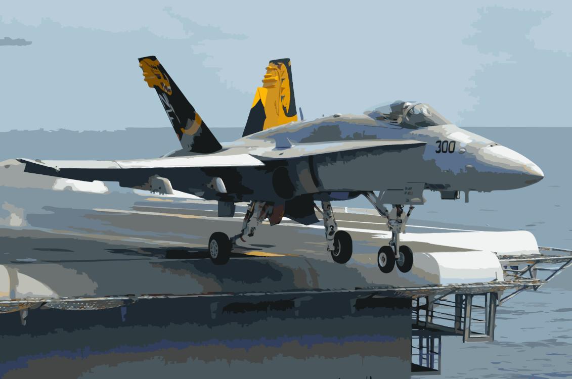Super hornet flying clipart banner royalty free download Grumman F 14 Tomcat,Jet Aircraft,Mcdonnell Douglas F 15 ... banner royalty free download