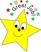 Super job images clipart clipart stock Super Job Clipart clipart stock